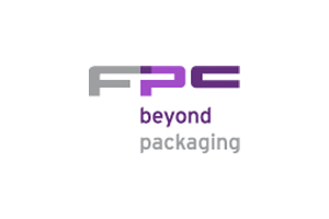 FPC Beyond Packaging