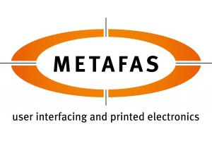 Metafas BV