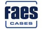 Faes Cases